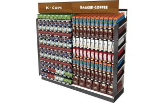 Store-Fixture-Kroger-Coffee